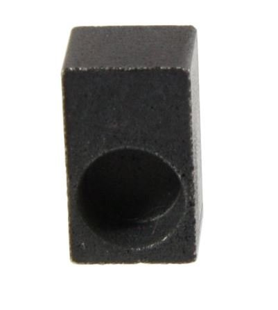 BP-0114-003 Pack of 6 Saddle Inserts