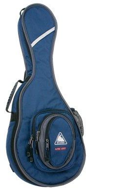 Boulder CB320BL Mandolin Bag F