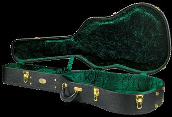 Superior CD1510 Dreadnought Guitar Case
