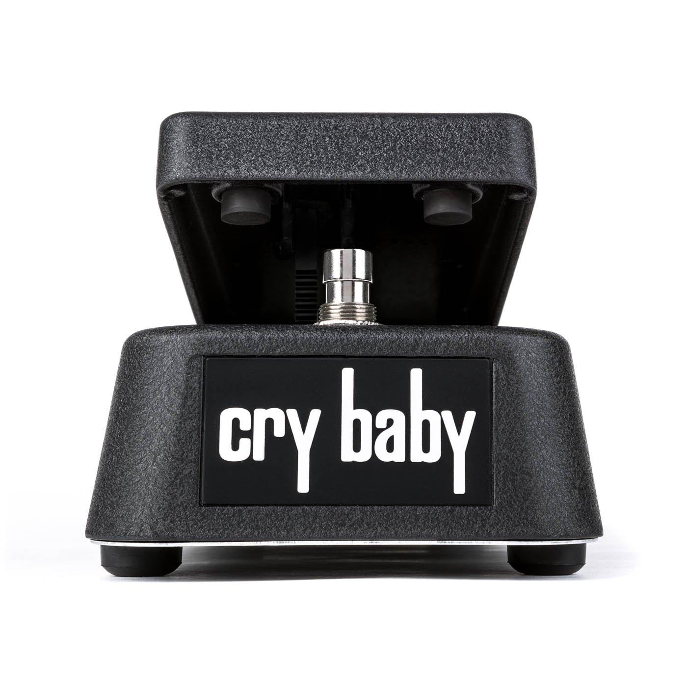 Cry Baby GCB95 Wah Pedal
