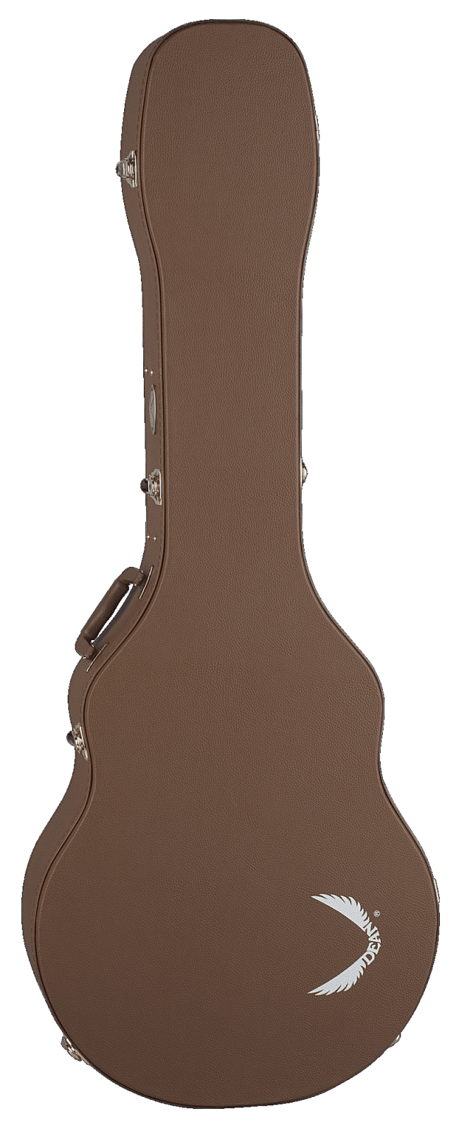 Dean Acoustic Bass Hard Case DHSAB