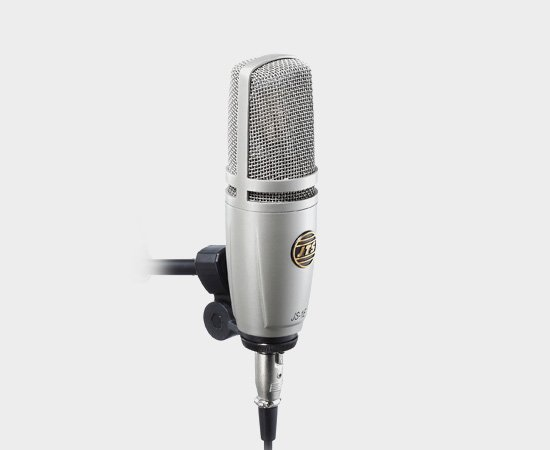 JTS Studio Microphone