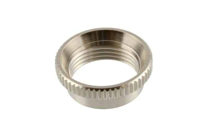 EP-4923-001 Deep Round Nut for Gibson 3 Way Switch