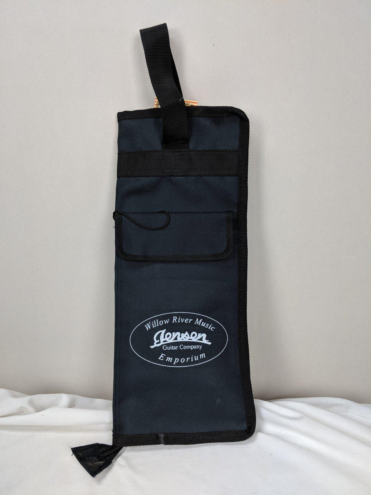 Henry Heller HGB-ST1 Drum Stick Bag