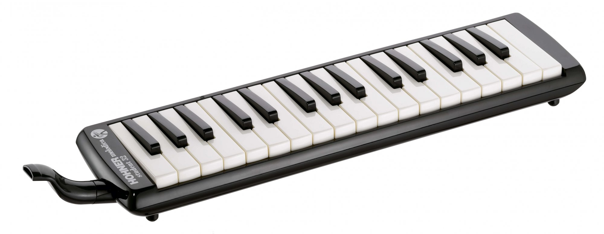 Hohner 32B Instructor 32 Melodica