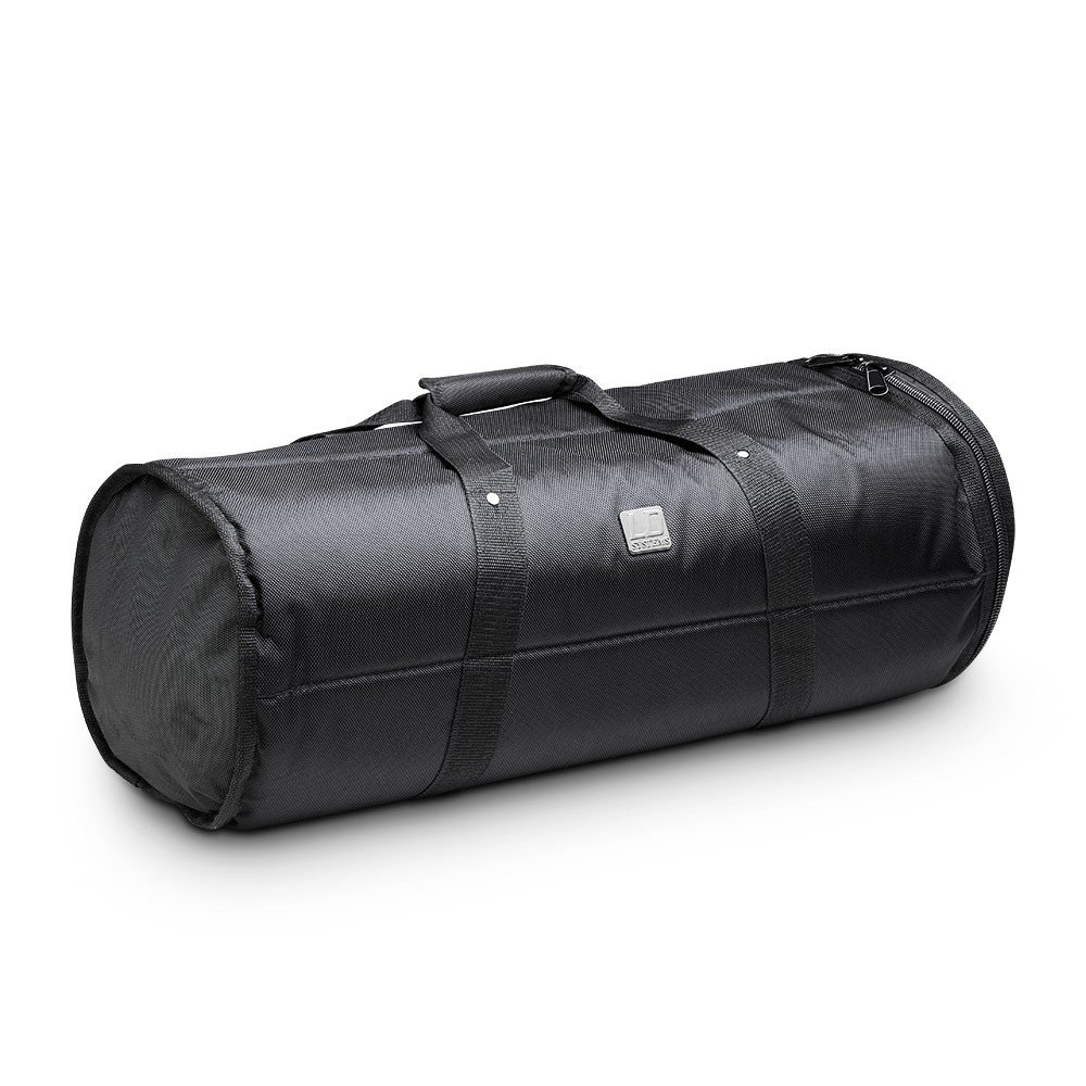 LD Systems LDS-M5SATBAG Transport Bag for MAUI 5