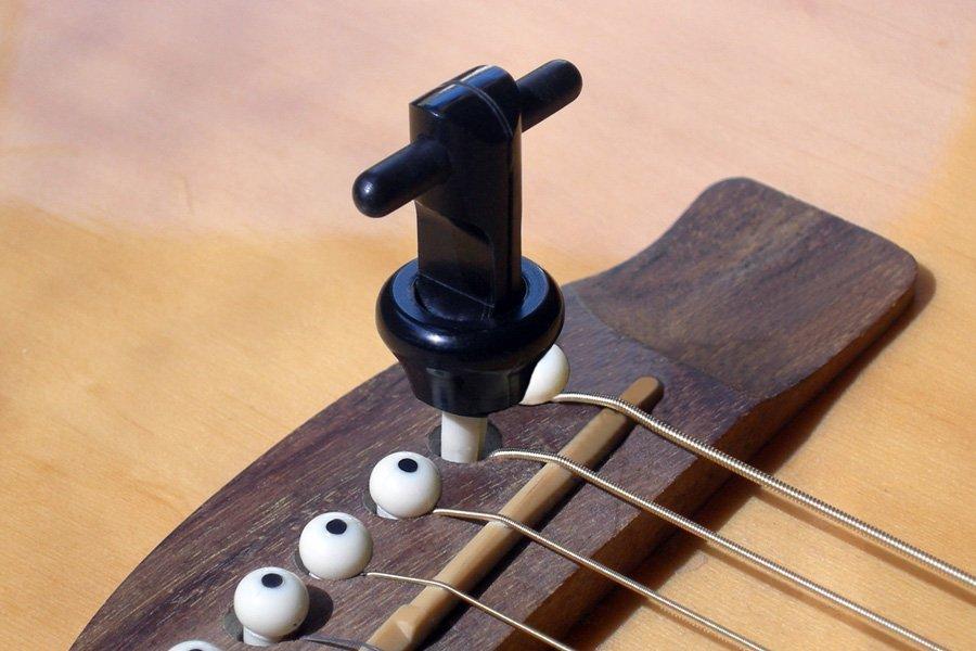LT-1402-023 Snapz Bridge Pin Puller Tool