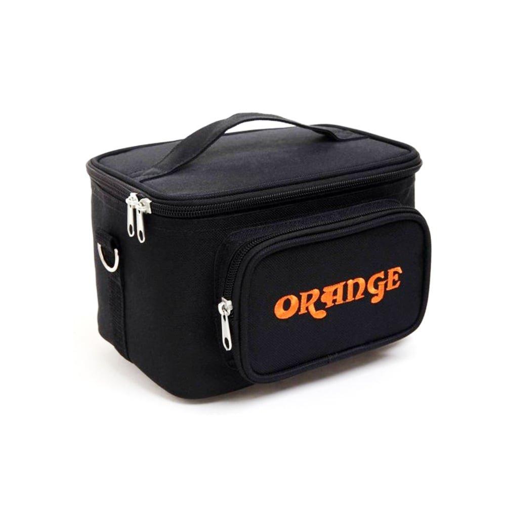 Orange Micro Gigbag