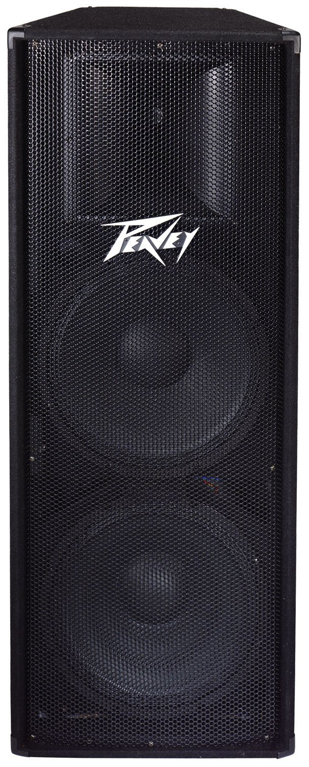 Peavey PV215 Non Powered Speaker