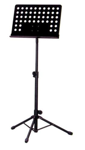 TML SM-051 Heavy Duty Music Stand