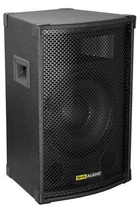 SHS Audio STE10 Speaker