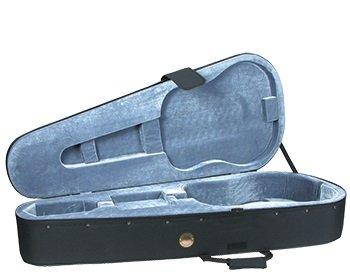 Travelite TL-50 - Dreadnaught Case