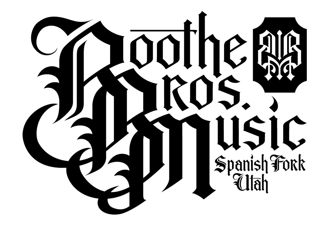 boothe brothers music Nurse Check Out Sheet