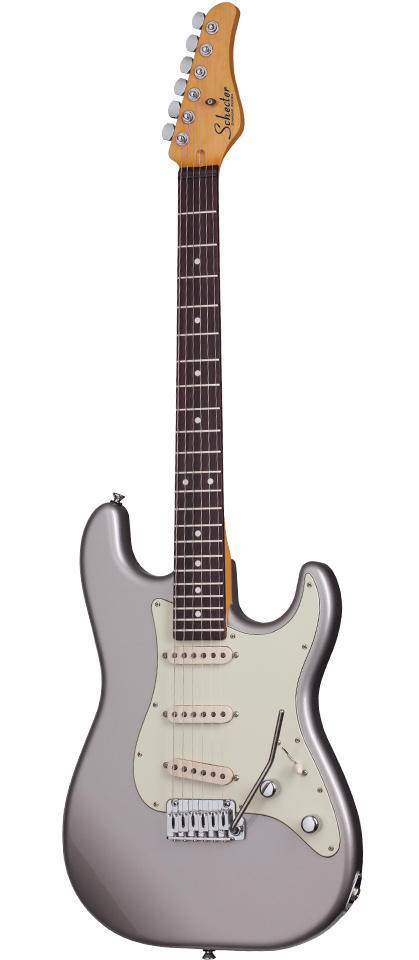 Schecter Nick Johnston Trad