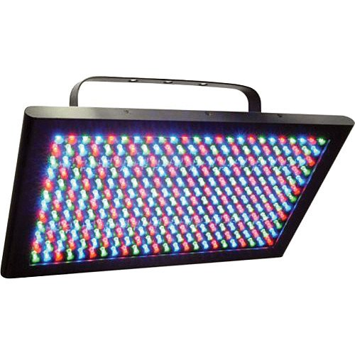 CHAUVET DJ COLORpalette LED Light Wash Panel