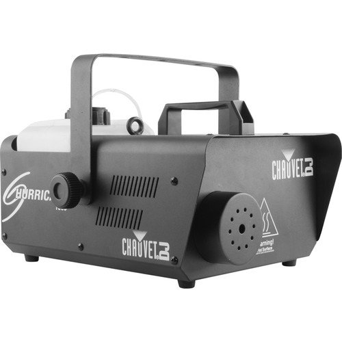 Chauvet DJ Hurricane 1600 Fog Machine