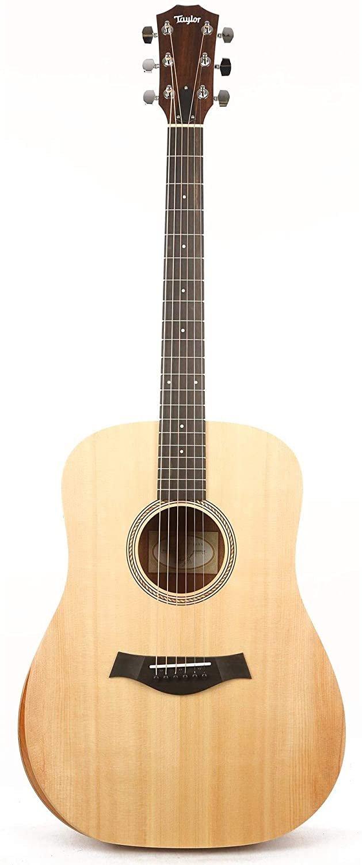 Taylor Academy 10e Dreadnought Acoustic Electric Guitar