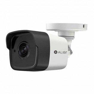 ALITS3112R 2MP HD-TVI Bullet Camera 65' IR