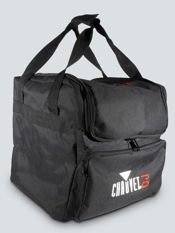 Chauvet CHS-40 Light Travel Bag