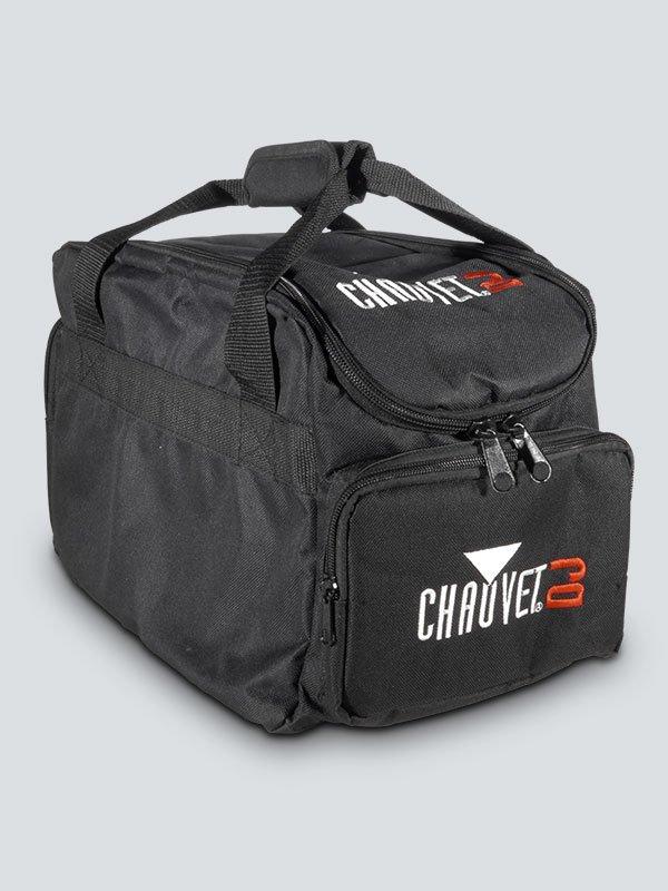 Chauvet CHS-SP4 Par Light Storage Gear Bag