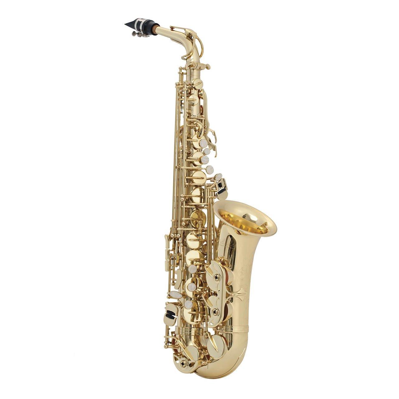 Selmer Prelude AS711 Student Alto Saxophone