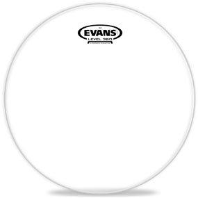 Evans G2 Clear Drumhead