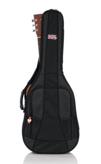 Gator 4G Series Gig Bag Mini Acoustic Guitars