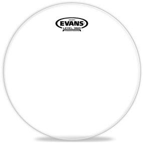 Evans Genera Resonant Drumhead