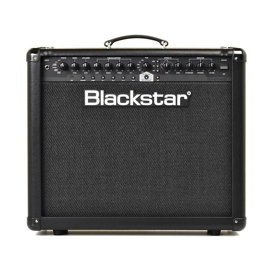 Blackstar ID:60 TVP 60 Watt Programmable Guitar Amp