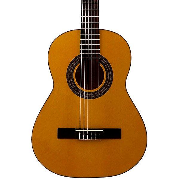 BAM 3/4 Classical Acoustic Guitar
