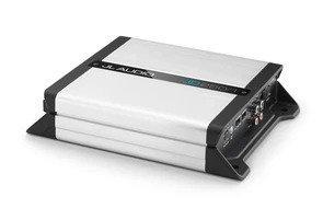 JL Audio JD250/1: Monoblock Class A/B Subwoofer Amplifier, 250 W