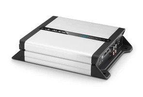 JL Audio JD500/1: Monoblock Class D Subwoofer Amplifier, 500 W