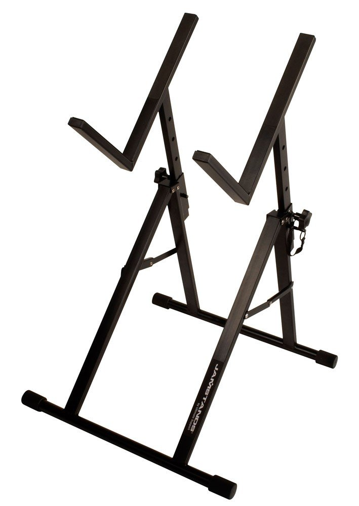 JamStands JS-AS100 Guitar Amp Stand