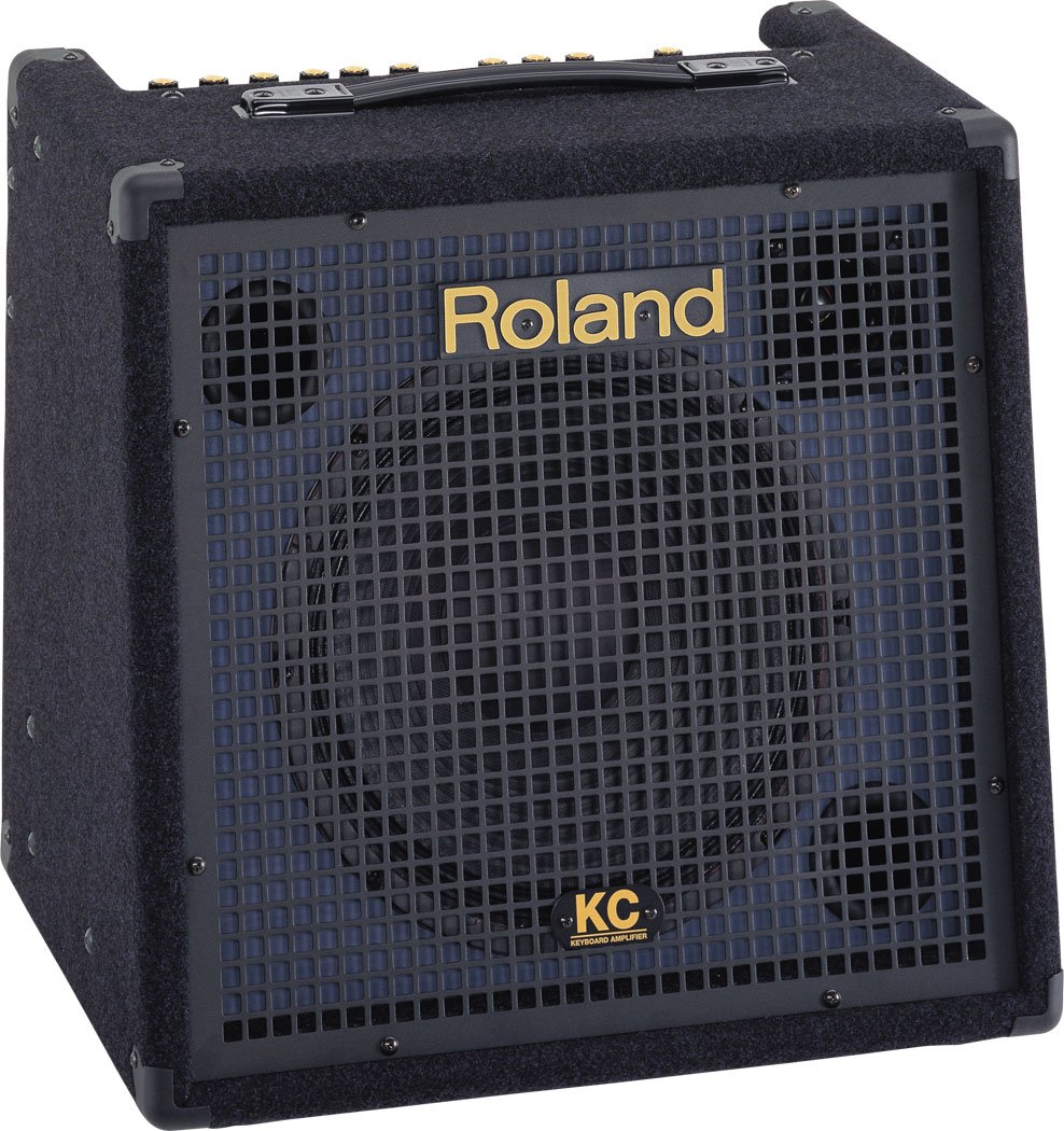 Roland KC-350 120 Watt Keyboard Combo Amp