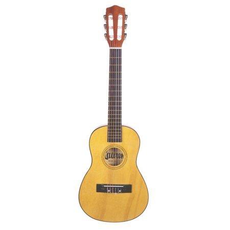Lauren Student Guitar 30 With Nylon Strings