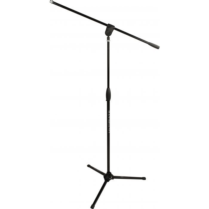 Ultimate Support Pro Microphone Boom Stand