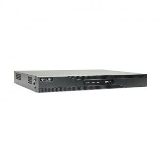 ALIQVR3108H2TB 8 Channel HD-TVI Digital Video Recorder