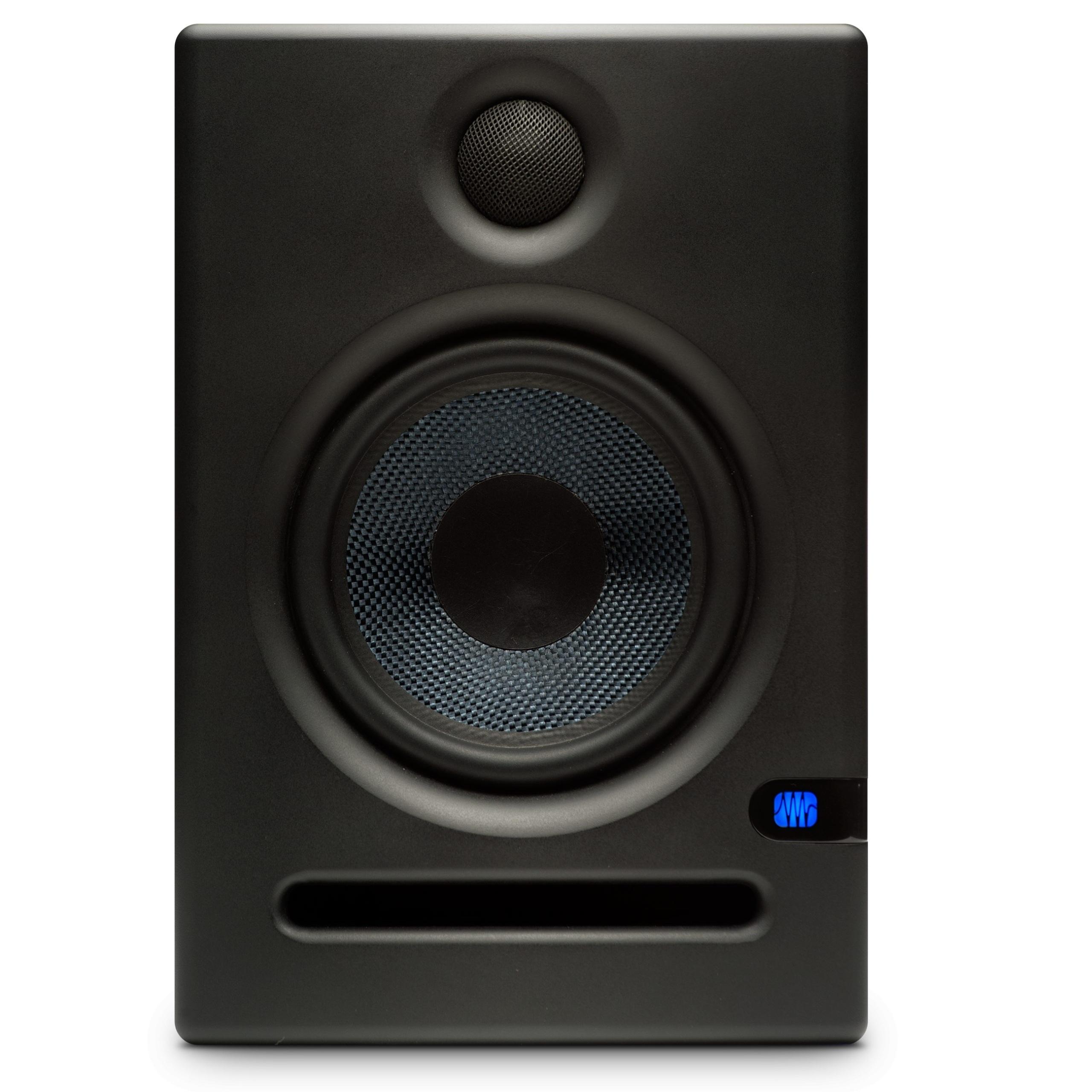 PreSonus Eris E5 5 Powered Studio Monitor