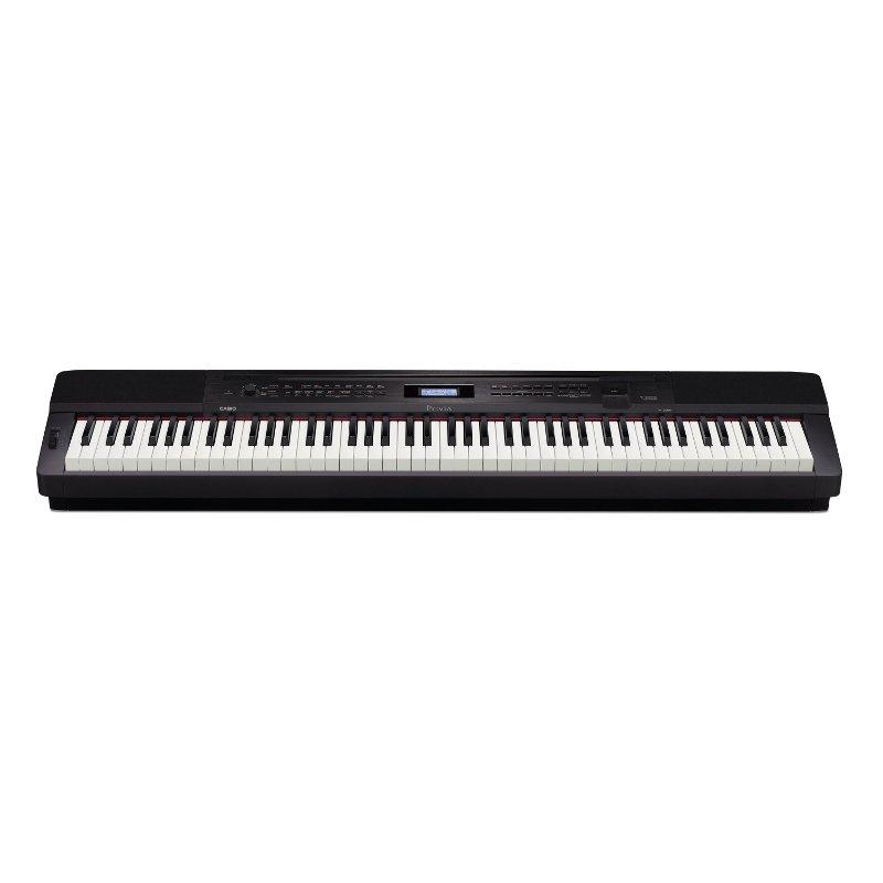Casio Privia PX-350 88-Key Digital Piano