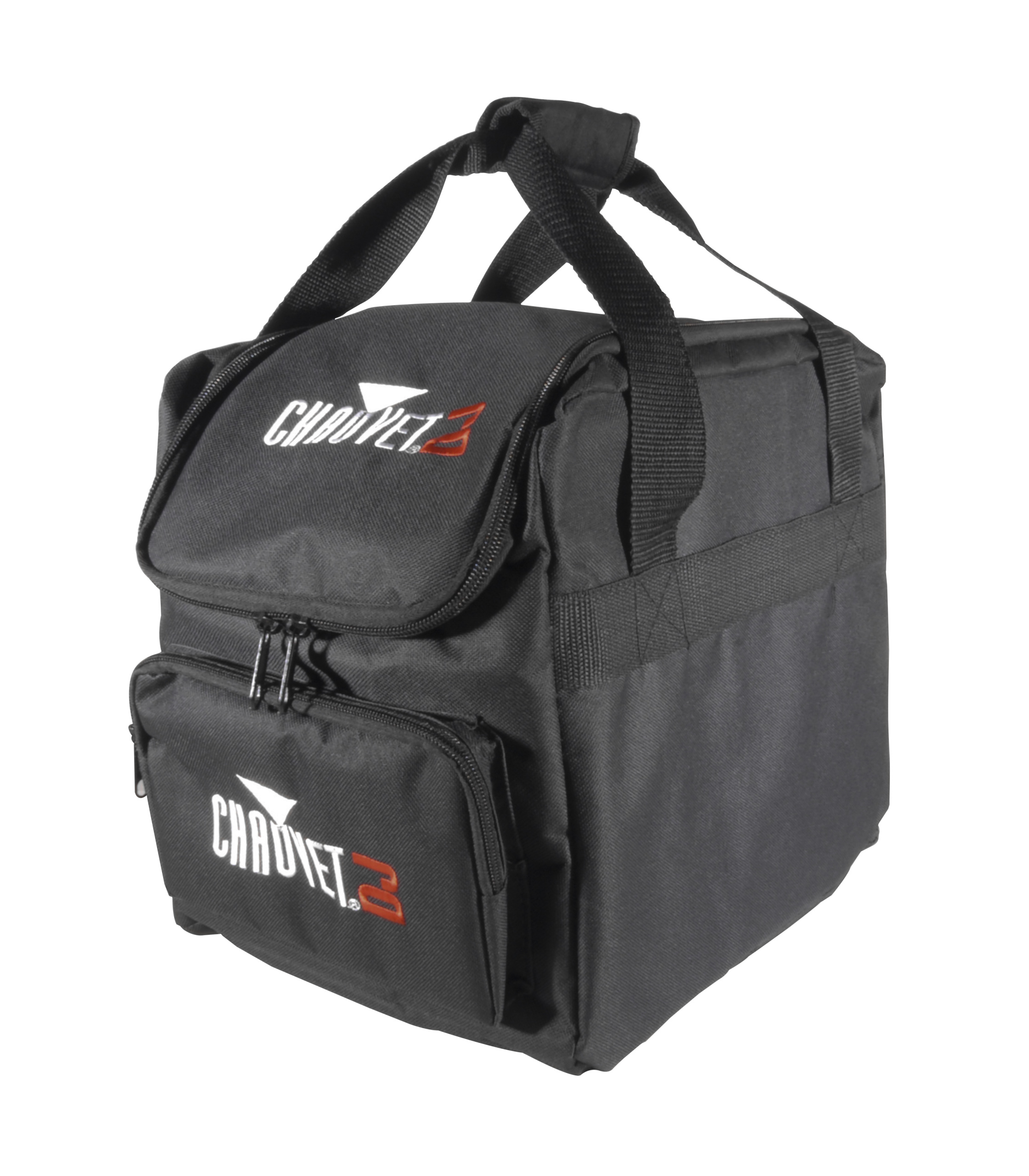 Chauvet CHS-25 VIP Light Gear Bag