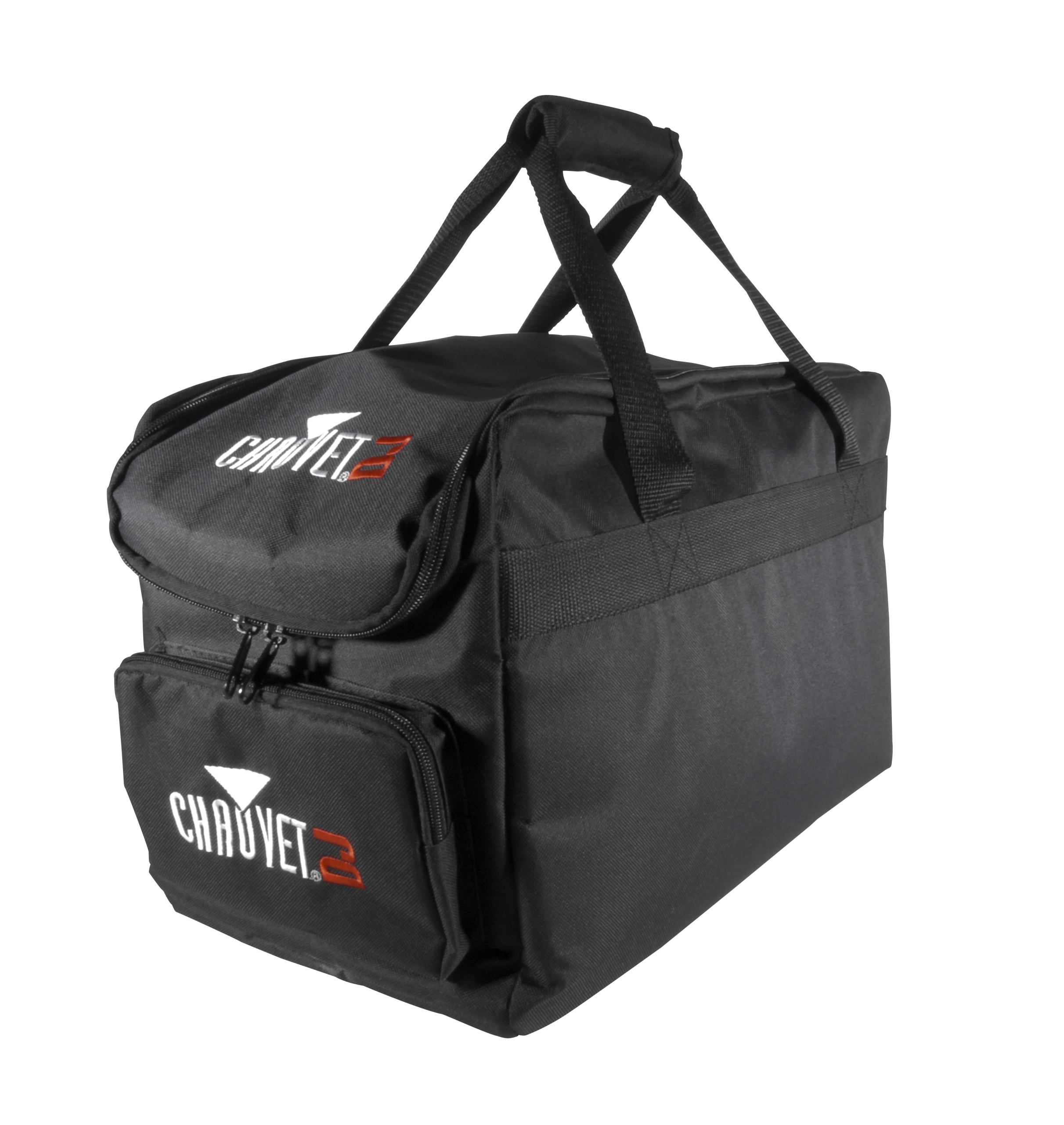 Chauvet CHS-30 VIP Light Gear Bag