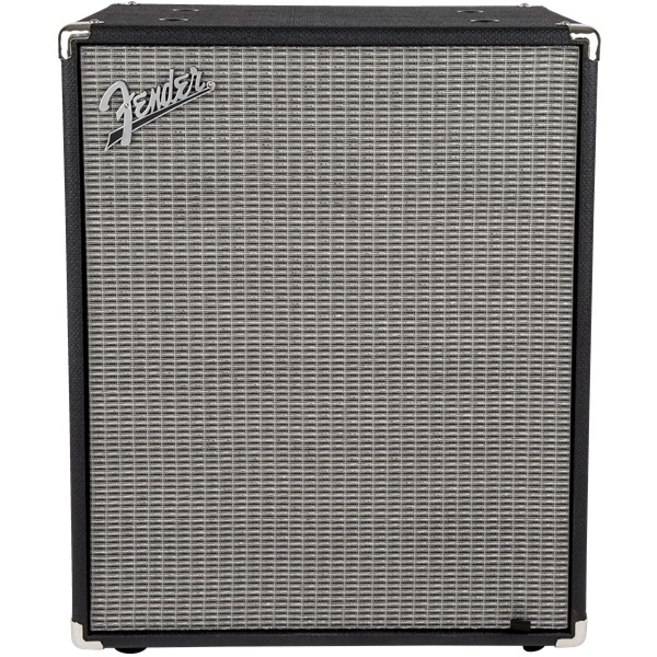 Fender RUMBLE 210 Bass Extension Cabinet