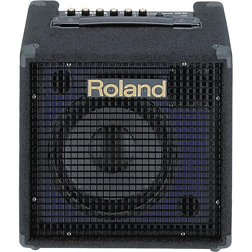 Roland KC-60 40 Watt Keyboard Amplifier