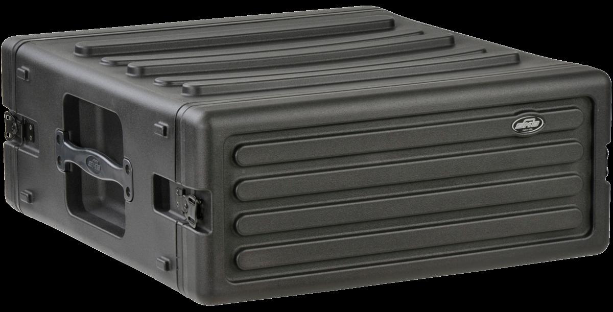 SKB Roto Molded Rack Case