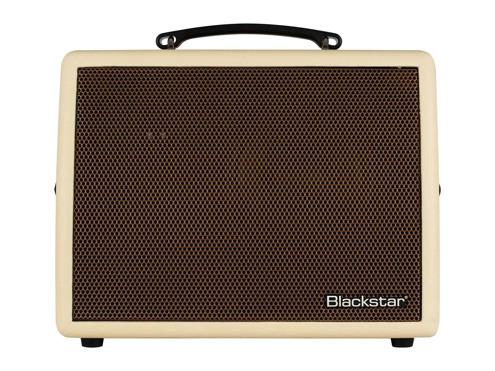 Blackstar Sonnet 60 Amp
