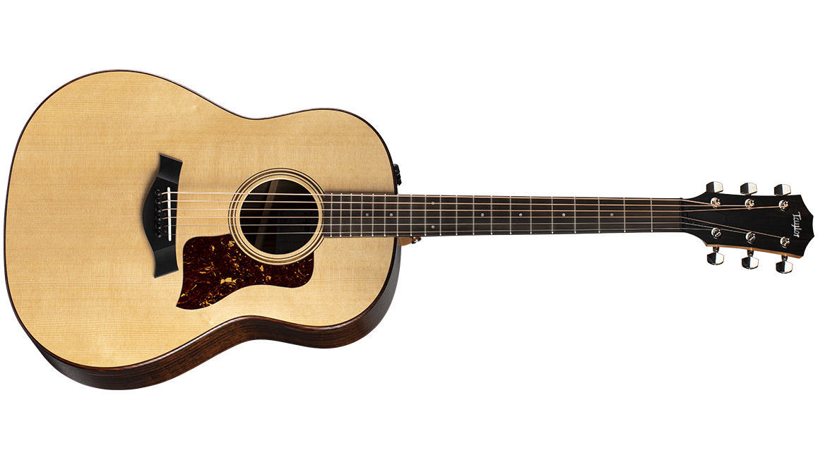 Taylor American Dream AD17e Acoustic Electric Guitar
