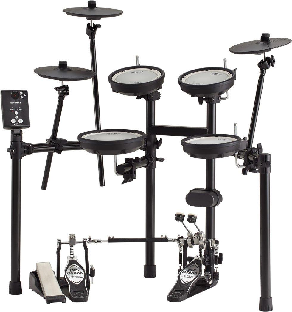 Roland TD-1DMK V-Drums Electronic Drum Set