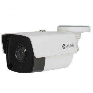 ALITS3022R 2MP HD-TVI 260' IR Bullet Camera