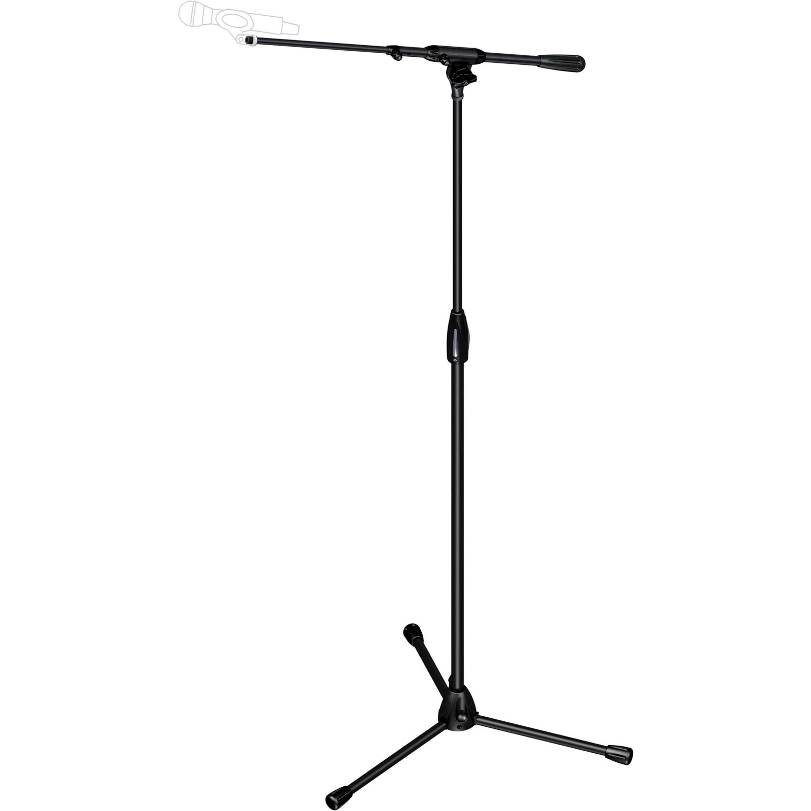 Ultimate Support Pro-T-T Telescoping Boom Stand