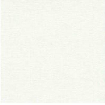 White Tea Towel K310-WHT